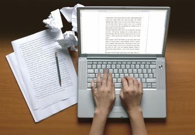 Dissertation_Tips