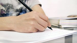 4 key elements to consider while writing an approval ready thesis synopsis